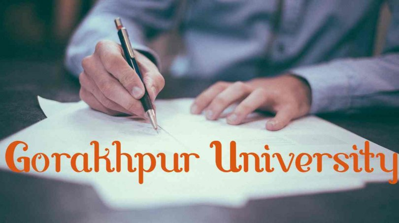 Gorakhpur University