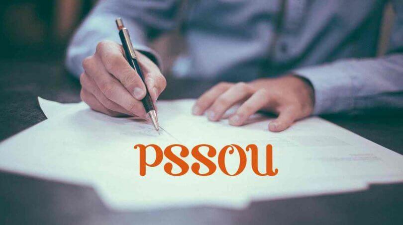 PSSOU