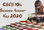 GSEB 10th Science Answer Key 2020